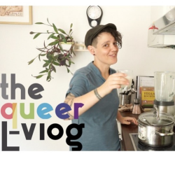 TheQueerVlog